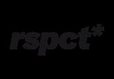 Respect-Stop Violence Against Women